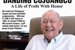 Danding Cojuangco