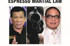 martiallaw_InPixio